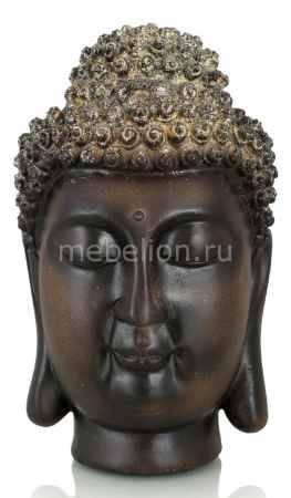 Купить Home-Philosophy (19 см) Buddha 241469