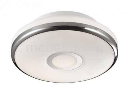 Купить Odeon Light Ibra 2401/1C