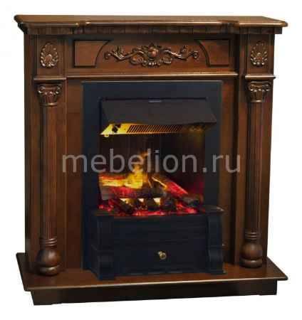Купить Real Flame (95х38х104 см) Dacota 00010010929