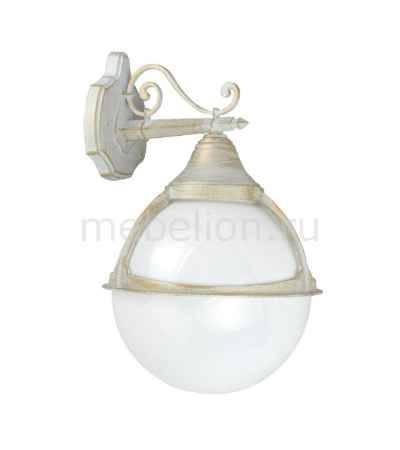 Купить Arte Lamp Monaco A1492AL-1WG