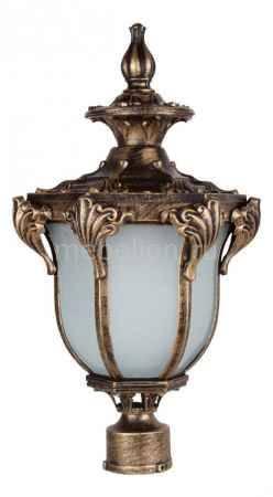 Купить Feron Флоренция 11434