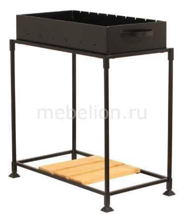 Купить DOORZ (80x39x80 см) МД-4-4-4