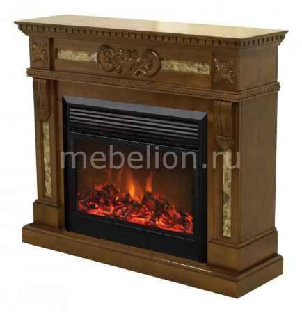 Купить Real Flame (120х35х103 см) Corsica 00010011394