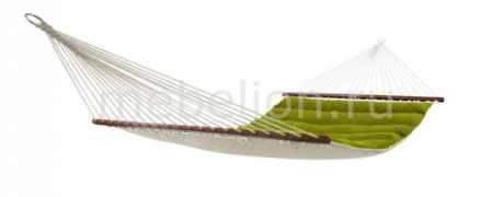 Купить Milli Гамак подвесной Wave ARF-04