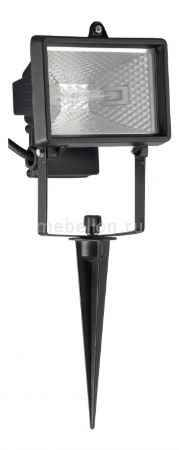 Купить Brilliant Tanko G96159/06
