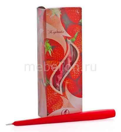 Купить Гифтман Набор из 12 свечей ароматических 14351