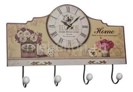 Купить АРТИ-М (40х28 см) Home 799-035