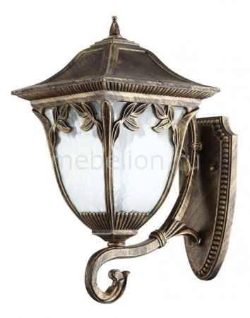 Купить Feron Афина 11489