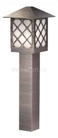 Купить Odeon Light Anger 2649/1A