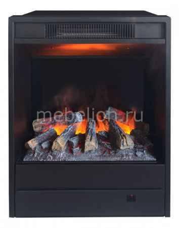 Купить Real Flame (42.8х21.9х60 см) 3D Eugene 00010012191