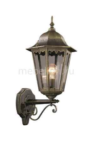 Купить Odeon Light Lano 2319/1W