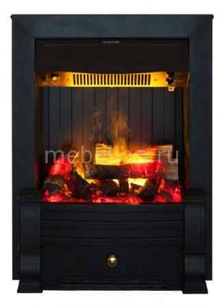 Купить Real Flame (51х31.7х70.5 см) 3D Volcano 00010010232