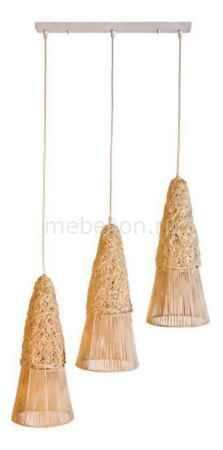 Купить MW-Light Ротанг 3 2210137