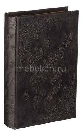 Купить АРТИ-М (24х16х5 см) Art 184-013