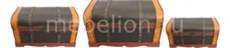Купить Петроторг 2583 черный/коричневый