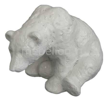 Купить Lumgrand (24.5х16 см) Медведь 1100501-A02 CF