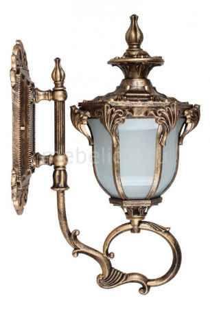 Купить Feron Флоренция 11430