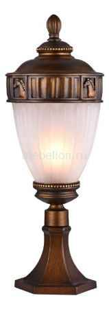 Купить Favourite Misslamp 1335-1T