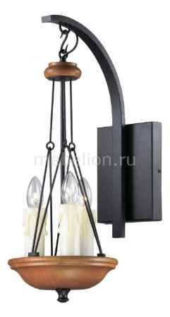 Купить Odeon Light Efa 2768/3W