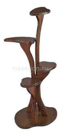 Купить Мебелик (46х95 см) Цветочница