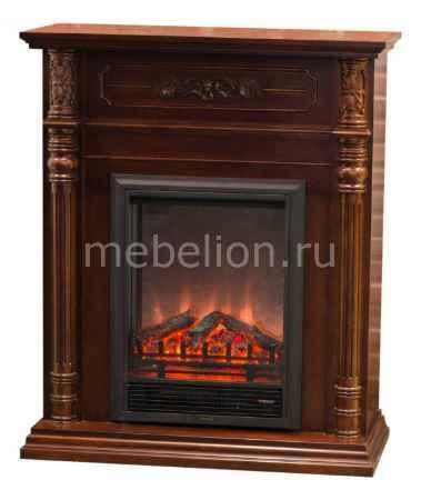 Купить Real Flame (91х36х100 см) Luisiana 00010010375
