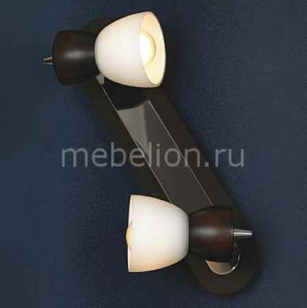 Купить Lussole Messina LSL-8201-02