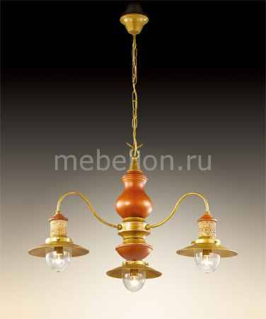 Купить Odeon Light Tarsu 2617/3