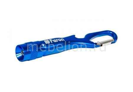 Купить Feron TL031 12927