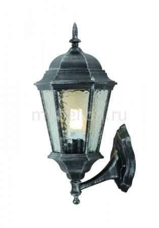 Купить Arte Lamp Genova A1201AL-1BS