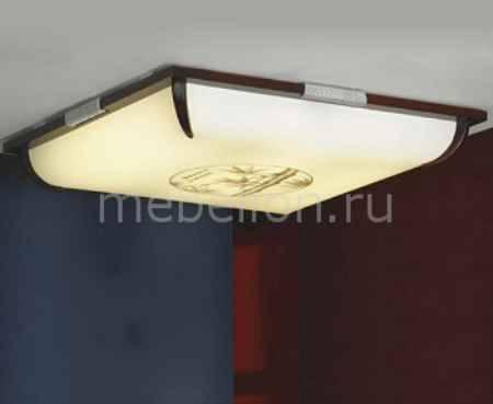 Купить Lussole Milis LSF-8022-03