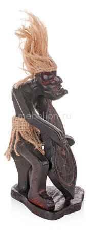 Купить Гифтман (16 см) Абориген 49930