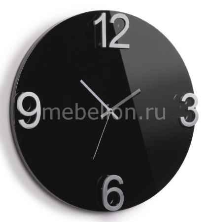 Купить Umbra (48 см) Elapse 118420-037