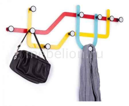Купить Umbra (57.5х20.5 см) Subway 318187-370