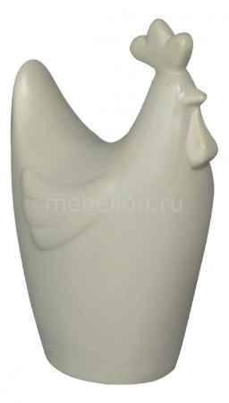 Купить Lumgrand (13.5 см) Петух 1658-H13-14-4002U