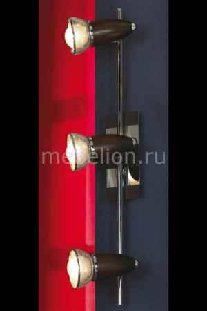 Купить Lussole Furnari LSL-8001-03
