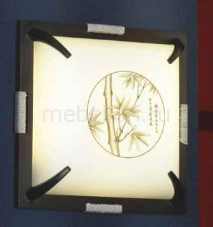 Купить Lussole Milis LSF-8002-03