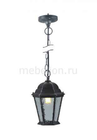 Купить Arte Lamp Genova A1205SO-1BS