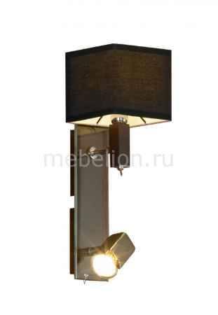 Купить Lussole Montone LSF-2571-02