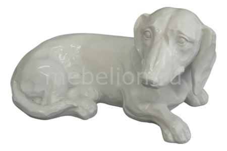 Купить Lumgrand (24х13.5 см) Собака 1100483-A02 CF