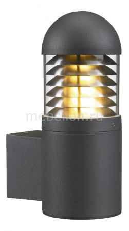 Купить markslojd Kurt vagglampa gra 102570