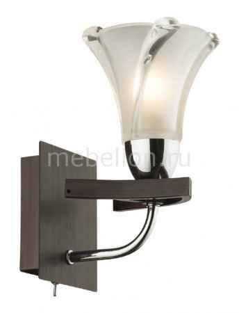 Купить Odeon Light Iwo 2237/1W