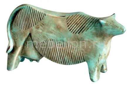 Купить Lumgrand (20.5х11.5 см) Корова 1101398-T07 CF