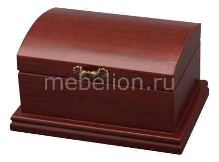 Купить АРТИ-М (17х12х10 см) Art 186-070