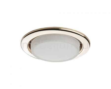 Купить Lightstar Tablet 212112