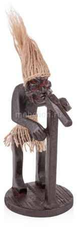 Купить Гифтман (15 см) Абориген 49956