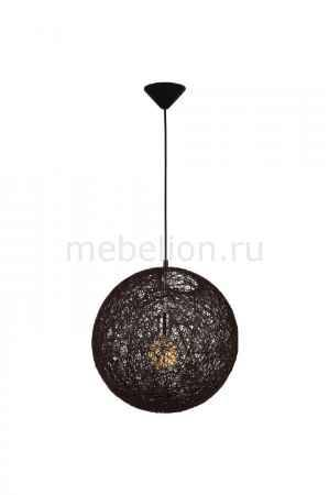 Купить Favourite Palla 1363-1P1