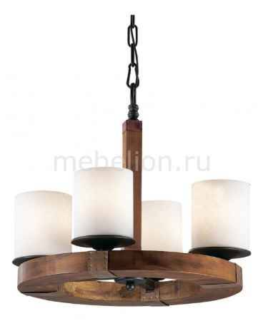 Купить Odeon Light Fabo 2767/4