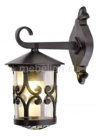 Купить Arte Lamp Persia 1 A1452AL-1BK