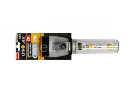 Купить Feron TL024 12944