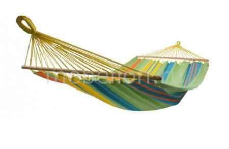 Купить Milli Гамак подвесной Tropic BRD-02